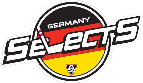 Germany_Selects