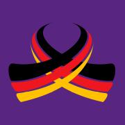 logo_cde_2015