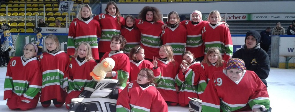 GirlsEishockey.de e.V.