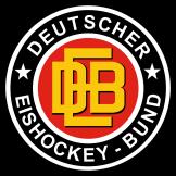 deutscher_eishockey_bund_logo-svg