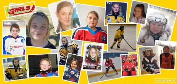 Teamfoto_11_KidsCup