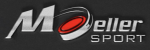 cropped-logo-neu-moeller-sport