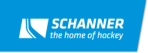 schanner-logo