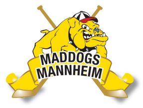 MadDogs