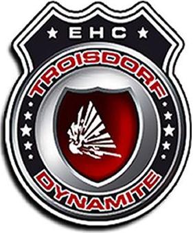 Troisdorf-Dynamite